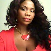 EMPRESS  Miss Africa (Kulcha Riddim) by EmpressTetteh on SoundCloud