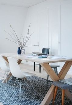 Major Aspects Of Dining Rooms An Analysis