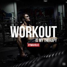 You're Fitspiration #fitness #inspiration #motivation #fitspiration #health