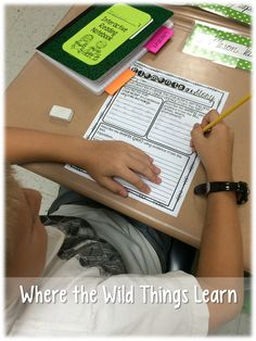 Teaching Story Elements with Pixar Shorts FREEBIE-- such a great idea!