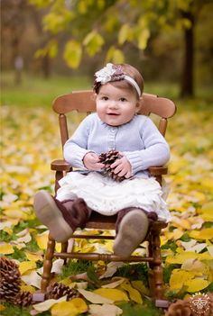 57 Best Children Photography Fall Photoshoot Ideas Images On