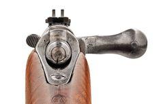 Dutch-Rifle-Beaumont-Vitali-POV.gif (2757×1790)
