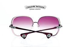 00d284d4a17 40 Best sunglasses images