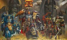Warhammer-40k-Factions-Wal-Hor.jpg 1024×621 pixels