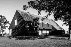 Foreco Dalfsen (Project) - Schuurhuis Eelderwolde - PhotoID #392991