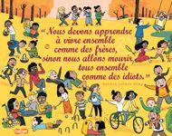 Attentats de Paris : comment répondre aux questions des enfants? - http://www.bayard-jeunesse.com/Actualites/Attentats-de-Paris-comment-repondre-aux-questions-des-enfants