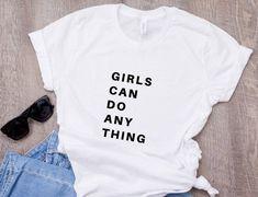 Ocean Decor Girl Short-Sleeve Crewneck Polyester T-Shirt,Huge Nasty S