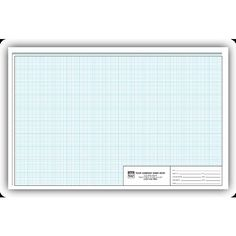 Isometric Graph Paper  Project Textile Workshop