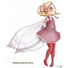 http://www.acte-deco.fr/3058-4038-thickbox/fee-3-sticker.jpg