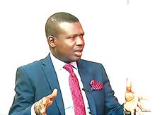 Legal practitioner, Ebun-olu Adegboruwa, has called for shut down of all sectors in Nigeria pending the time President Muhammadu Buhari resigns.    Adegboruwa said this in a statement on Friday titled 'Let us paralyse the system'.    He warned