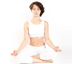 26 Amazing Benefits Of Yoga – A Complete Guide