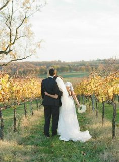 Colleen Miller Events, Charlottesville, VA | Virginia Wedding & Event Planner | The Carriage House at Trump Winery | Meg Runion Studios