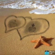 Buon San Valentinooooo