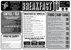 Breakfast-menu-new.jpg (1754×1240)