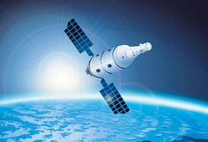 Space: The ascent of Manx - Science - News