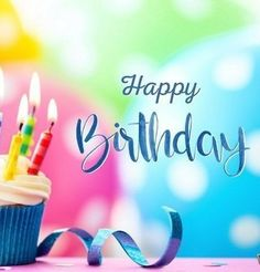 The Most Beautiful Messages of Happy Birthday ✨ 🎁 🍰 🎊 🎉 ✨ Happy Birthday Emoji, Happy Birthday Bouquet, Happy Birthday Greetings Friends, Birthday Wishes Cake, Happy Birthday Cupcakes, Happy Birthday Celebration, Birthday Cheers, Happy Birthday Pictures, Happy Birthday Messages