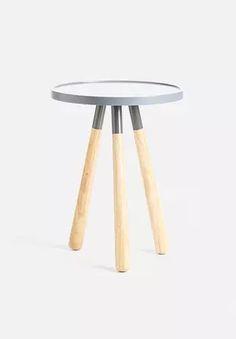 Table Orbit