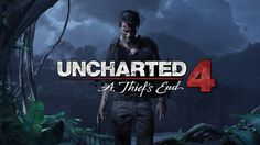 Is Uncharted 4 Releasing On April 22, 2016? - http://www.worldsfactory.net/2015/06/20/uncharted-4-releasing-april-22-2016