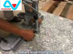 We are AUSAVINA CO.,LTD. We produce and develop the best tools, machines and equipments for STONE and GLASS industries and competitive price - Little Giant Lifter: 270USD For more information. Feel free contact me (Samari Nguyen) Email: samari.ausavina@gmail.com Skype: nhung.nguyen125