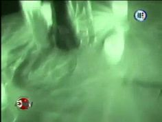 Consecuencias Fatales de Brujeria Maligna Peligro  2 de 2