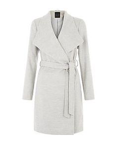 80 meilleures images du tableau . Jackets   Coats   Winter coats ... 981fb205de4a
