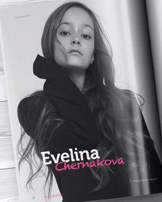 Model: Kirill Beloborodov @beloborodovs.official 10 y.o