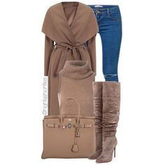 Feeling Winter. Tap for details. #fashion #fashionblogger #blogger #fashionstylist #stylist #wardrobestylist #fashiondaily #instadaily #instafashion #womenswear #luxury #celebritystyle #celebrityfashion #chic #edgy #highfashionfiles