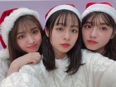 Popteen, Cute Girls, Korea, Face, The Face, Faces, Korean, Facial