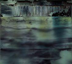 Gerhard Richter  https://www.gerhard-richter.com/en/art/