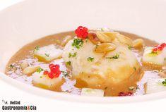 Recetas de cocina y gastronomía - Gastronomía & Cía - Página 183