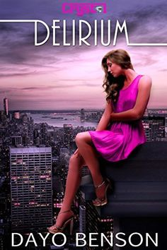 Delirium (Crystal Book 5), http://www.amazon.com/dp/B010PPUOGY/ref=cm_sw_r_pi_awdm_2WkMvbS6YXXYY  Just finished reading this.... can't wait for the next one in the series!