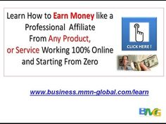 how to earn money through internet the real way http://ift.tt/2eSc8z0  how to earn money through internet the real way is the millionaire question that everyone wants to see answered but online jobs on the internet is more complicated than they want you b