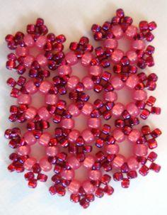 Beads For Brains: 365: Day 337 - Kisaviragas Karkoto Bracelet