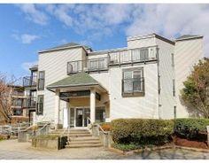 New Estate Sale Listing In Port Coquitlam British Columbia