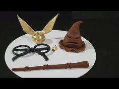 Costco Birthday Cakes, Birthday Cake Bakery, 9th Birthday Cake, Happy Birthday Cakes, Gateau Harry Potter, Cumpleaños Harry Potter, Harry Potter Birthday, Disney Cake Pops, Disney Cakes