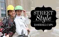 Clique na seta à Direita Para ver mais street style