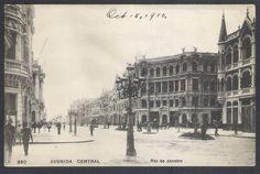 carto-postal-antigo-250-avenida-central-rio-de-janeiro-13870-MLB3719647230_012013-F.jpg (1137×762)