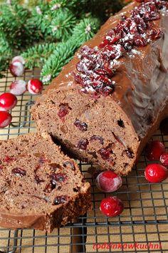 Muffin, Bread, Breakfast, Food, Recipes, Kuchen, Morning Coffee, Brot, Essen