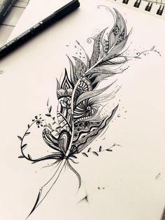 HT Tatoo - tattoos - - - Check more at diytattoo. Twin Tattoos, Foot Tattoos, Cute Tattoos, Beautiful Tattoos, Body Art Tattoos, Small Tattoos, Woman Tattoos, Tatoos, Forearm Flower Tattoo