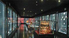 museum_gold.JPG (JPEG-Grafik, 427×236 Pixel)