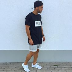 """relaxed friday outfit.  C H I L L ______ #kostawilliams"""