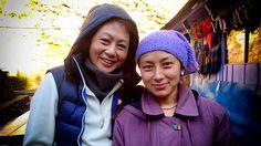 http://www.trekkingholidayshq.com/nepal-trekking-safety/ #Nepal #Trekking #Safety - Consult with a Local