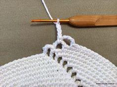 Caminho de mesa passo a passo - www.croche.com (27)