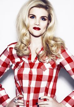 1000+ images about Emerald Fennell on Pinterest ...