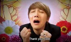 New Korean Drama is off to a Good Start New Korean Drama, Modern Farmer, Ft Island, Best Start, Korean Men, Rock Bands, Kdrama, First Love, Fangirl