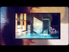 Sonnenskilauf, Sauna & Wellness in St. Anton am Arlberg Sauna Wellness, St Anton, Flat Screen, Sun, Flat Screen Display