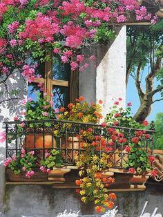 Balcony 24x20.jpeg