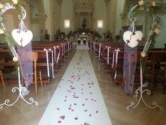#wedding #matrimonio #ittiri #sposi #flower #love  #heart #sassari #sopranoeorgano  #PicsArt