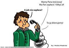 #humor #zabawne na repostuj.pl i potworek.com