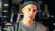 JAMES ARTHUR - Say You Won't Let Go (Cover by Leroy Sanchez) - YouTube